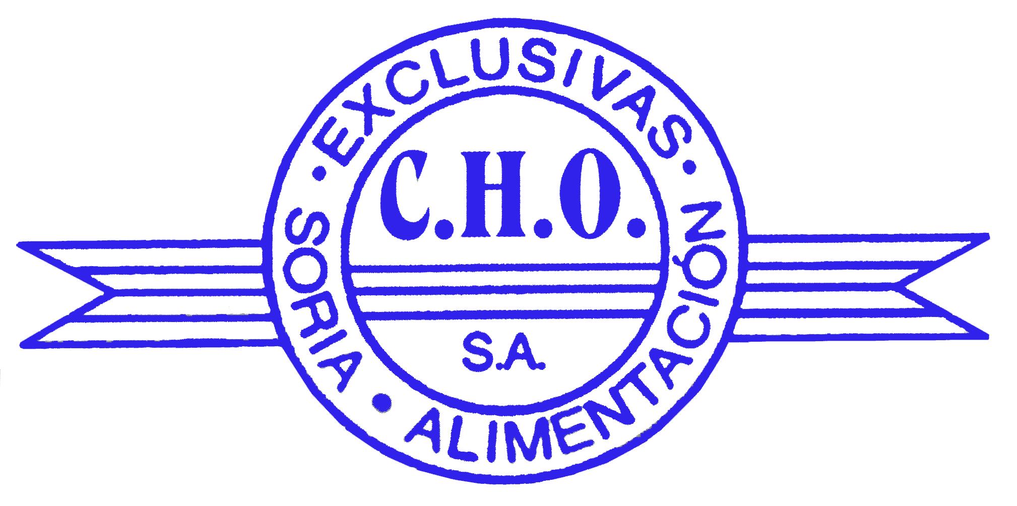 COMERCIAL HERMANOS ORTEGA S.A.